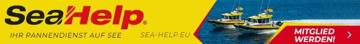 SeaHelp Mitgliedschaft
