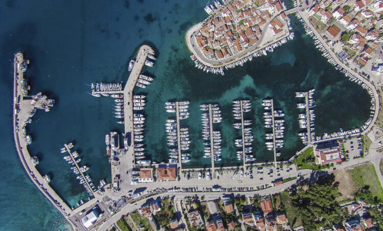"""<span class=""""dachzeile""""><span> </span></span>Top offers and perfect locations for D-Marin guests in Croatia 12"""