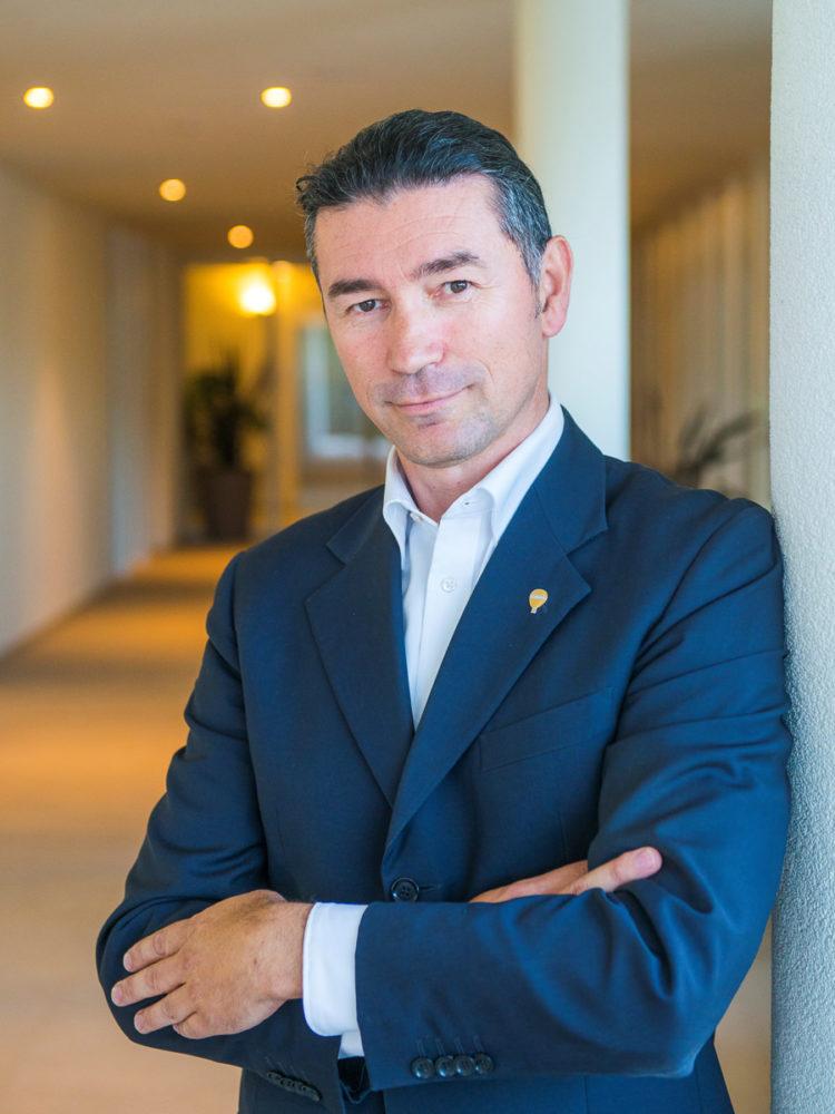 Denis Ivošević