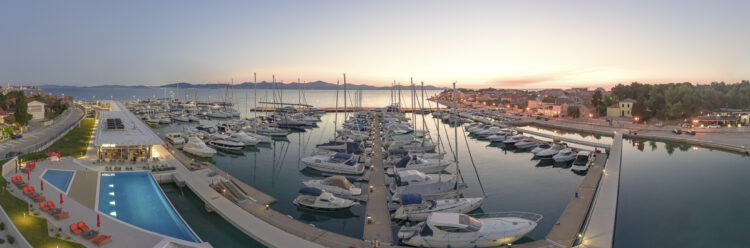 """<span class=""""dachzeile""""><span> </span></span>Top offers and perfect locations for D-Marin guests in Croatia 9"""
