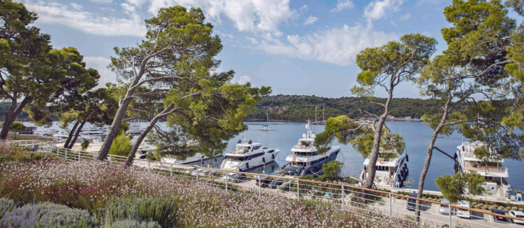 """<span class=""""dachzeile""""><span> </span></span>Top offers and perfect locations for D-Marin guests in Croatia 10"""