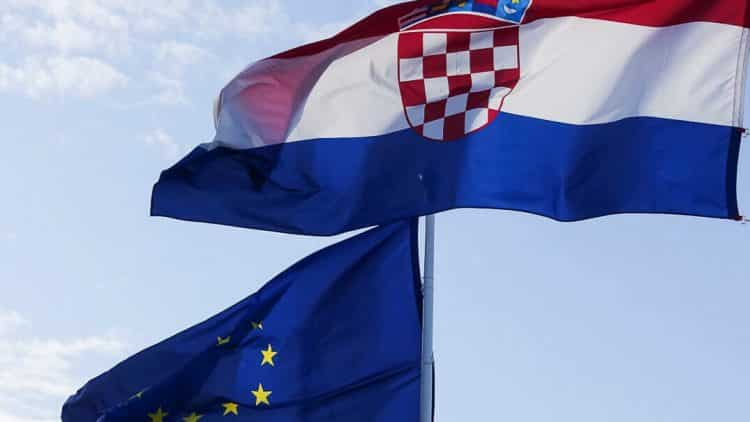 SeaHelp congestion at border crossings with Croatia