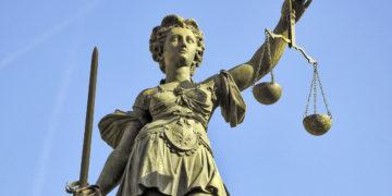 Quarantäne-Regelung durch Gericht gekippt: Oberverwaltungsgericht Münster