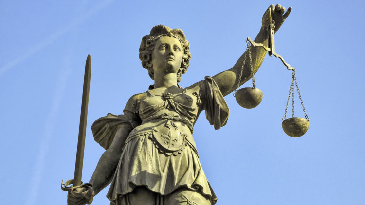 Quarantine regulation tilted by court: Higher Administrative Court Münster