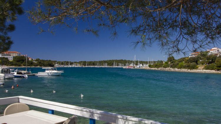 Covid-19: Croatia new cases, Istria tightens measures