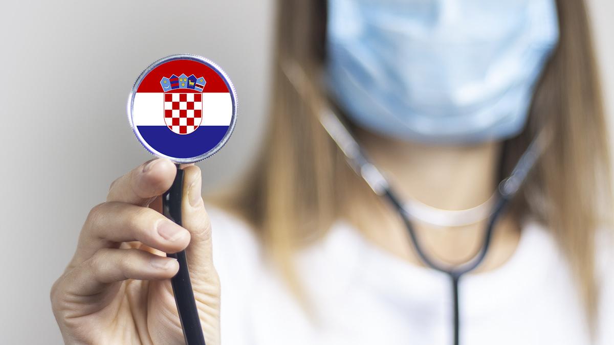 Rückreise aus Kroatien nach Österreich - Quarantäne