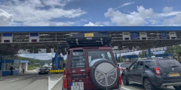 Keine Quarantäne bei Rückreise aus Kroatien ab 16.Juni 2020