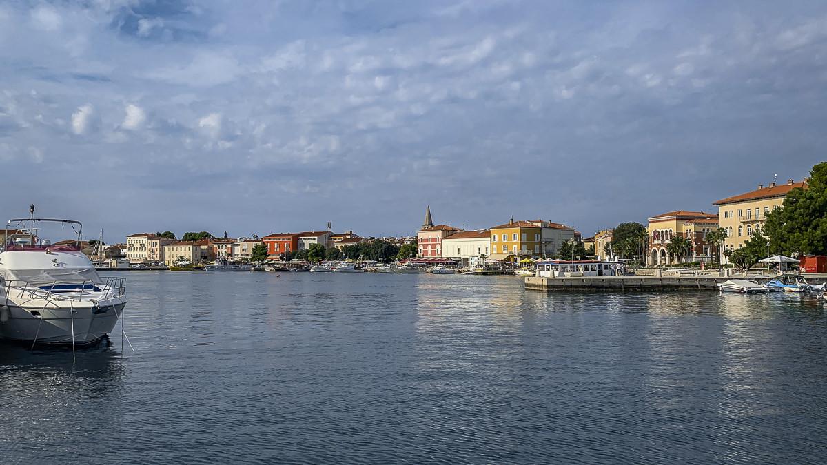 Kroatien Urlaub Formular
