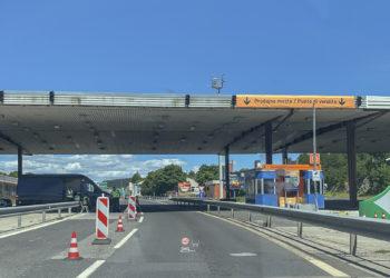 Keine Einschränkungen für die Rückreise nach Österreich aus Slowenien und Kroatien