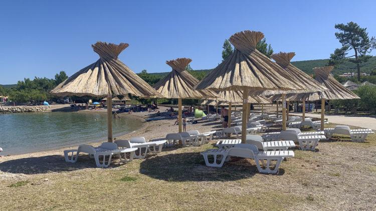 Croatia holidays: Van der Bellen shows understanding even in Corona times