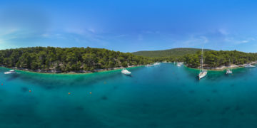 Croatia holidays 2020 in Covid-19 times