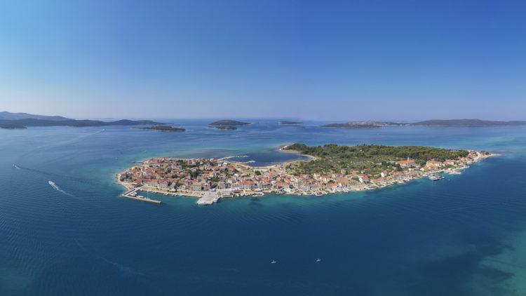 Croatia: TV, Film and Youtube