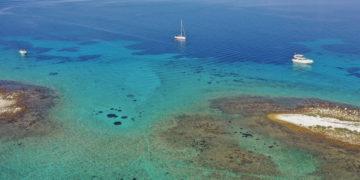 Corona Gipfel Deutschland: Auswirkungen auf Kroatien Urlaub
