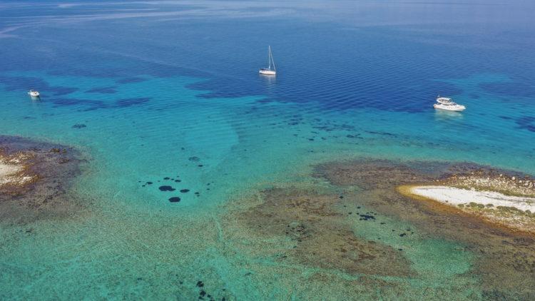 Corona summit Germany: Effects on Croatia vacation