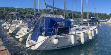 Österreichische Bootseigner fordern Aufhebung der pauschalen Reisewarnung für Kroatien