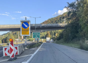 Reisewarnung Kroatien: Österreich ändert Sicherheitsstufe für Teile Kroatiens