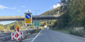 Travel warning Croatia: Austria changes security level for parts of Croatia