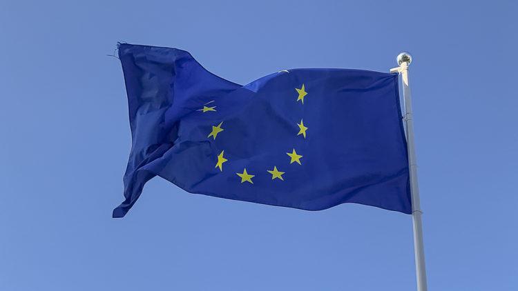 Kroatien bekommt den Euro ab 01.01.2023