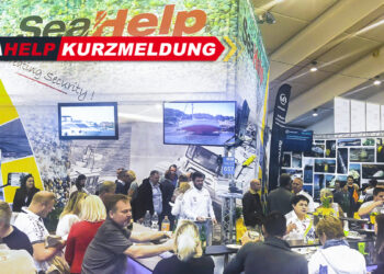 Austrian Boat Show - BOOT TULLN 2021 cancelled