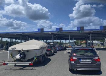 Urlaub Pfingsten 2021 in Kroatien, Slowenien und Italien ohne Quarantäne bei Rückreise nach Österreich und Deutschland möglich?