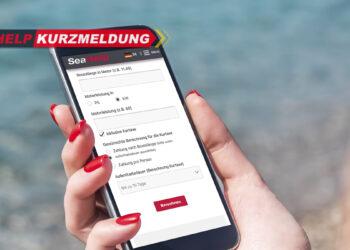 Skipper-Kurtaxe Kroatien 2021 soll gesenkt werden
