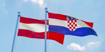 Einreise ohne Quarantäne nach Österreich aus Kroatien