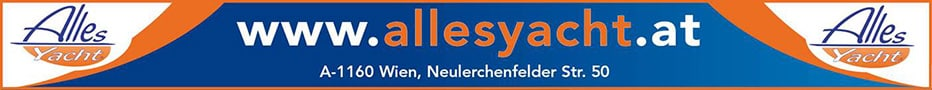 ALLES YACHT | AD 932 x 90