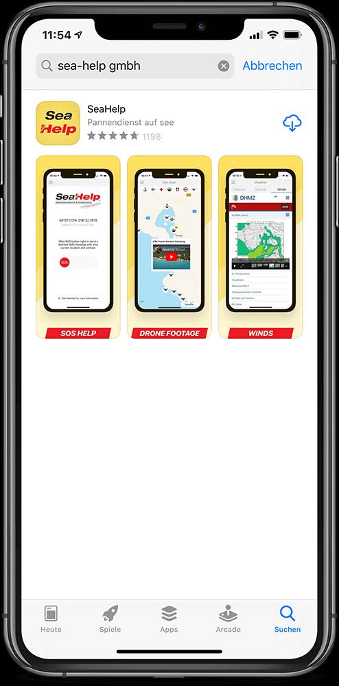 de_seahelp-app_app-store