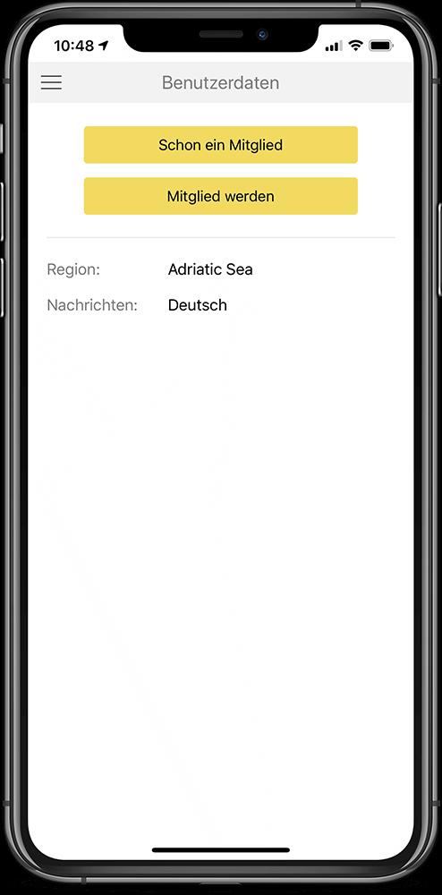 de_seahelp-app_benutzerdaten-abfrage-mitgliedschaft