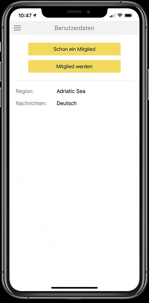 de_seahelp-app_benutzerdaten-login-anmelden