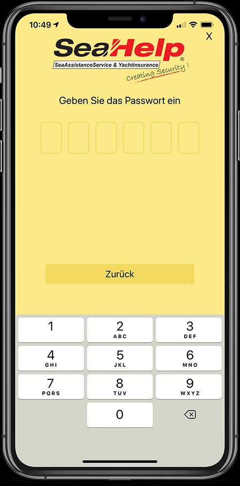 de_seahelp-app_benutzerdaten-passwort