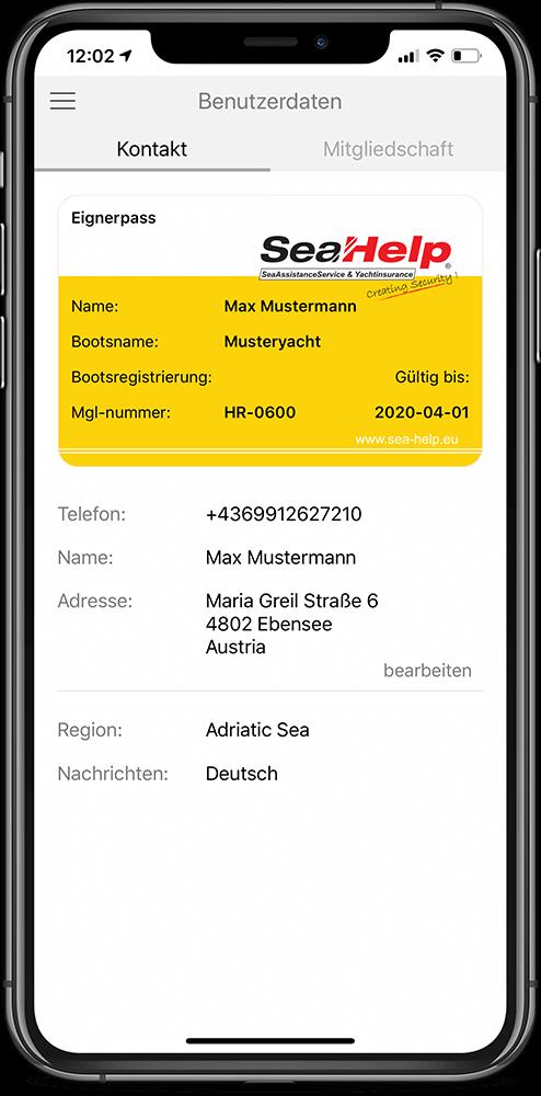 de_seahelp-app_benutzerdaten