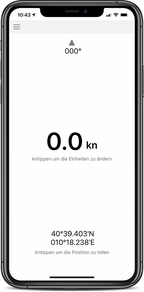 de_seahelp-app_gps