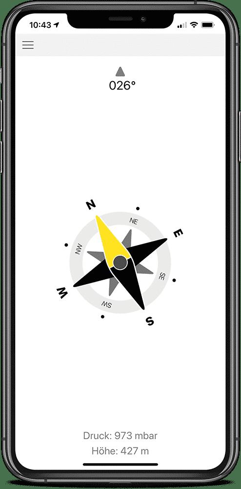 de_seahelp-app_kompass