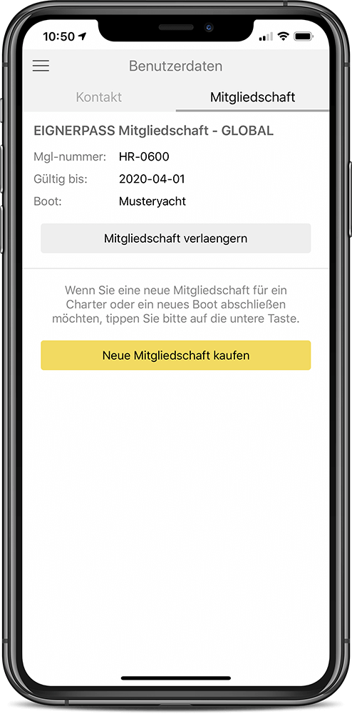 de_seahelp-app_mitgliedschaft
