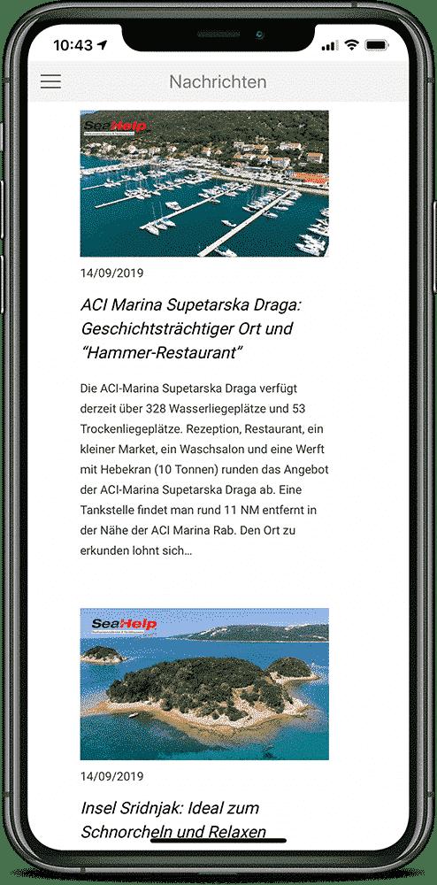 de_seahelp-app_news