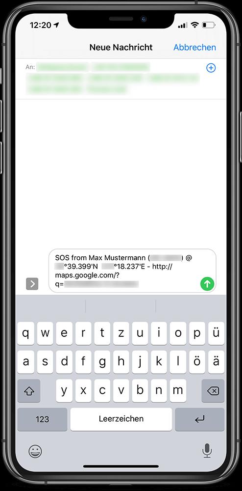 de_seahelp-app_sos-help-notruf