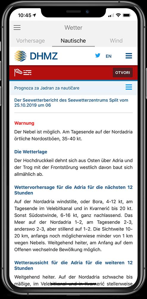 de_seahelp-app_wetter-nautisch