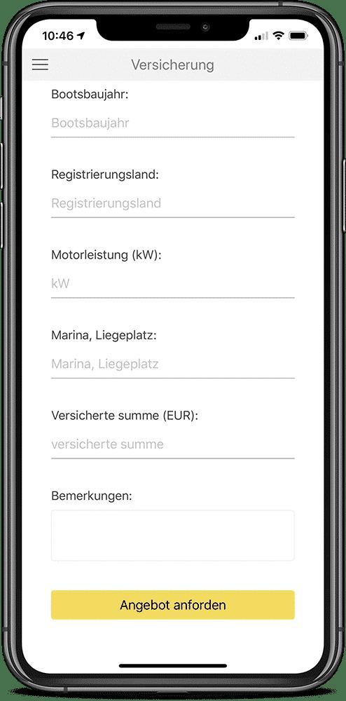 de_seahelp-app_yachtversicherung
