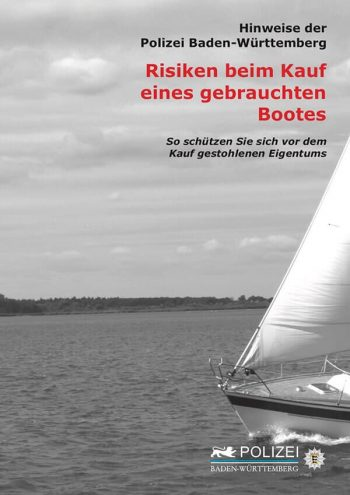 leaflet-boat-purchase