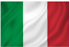 Coronavirus Italien: Aktuelle Zahlen und Informationen und Inzidenz 2