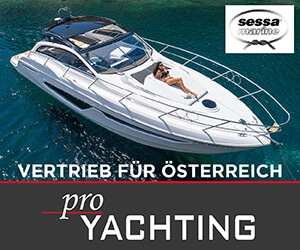 PRO Yachting | AD 300 x 250