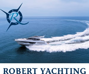 Robert Yachting | AD 300 x 250