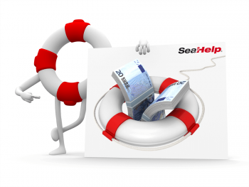 Seahelp charter insurance 1