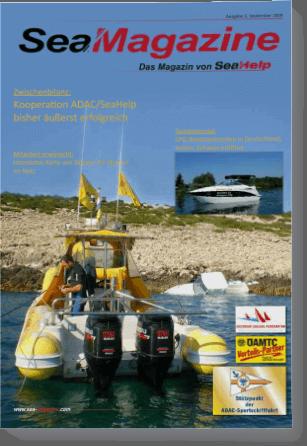 SeaMagazine 11
