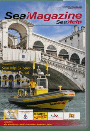 SeaMagazine 10