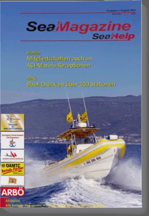 SeaMagazine 9