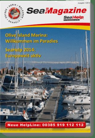 SeaMagazine 7