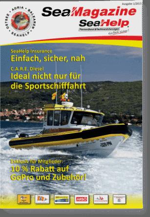 SeaMagazine 6