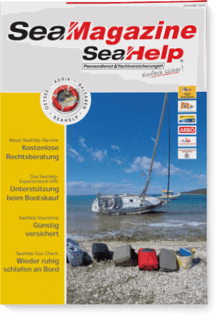 SeaMagazine 4